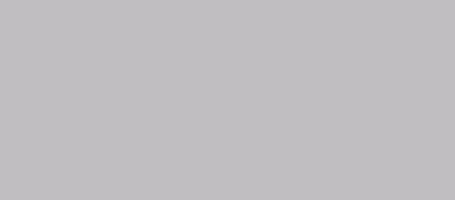 Kevin Hart at Grand Sierra Theatre