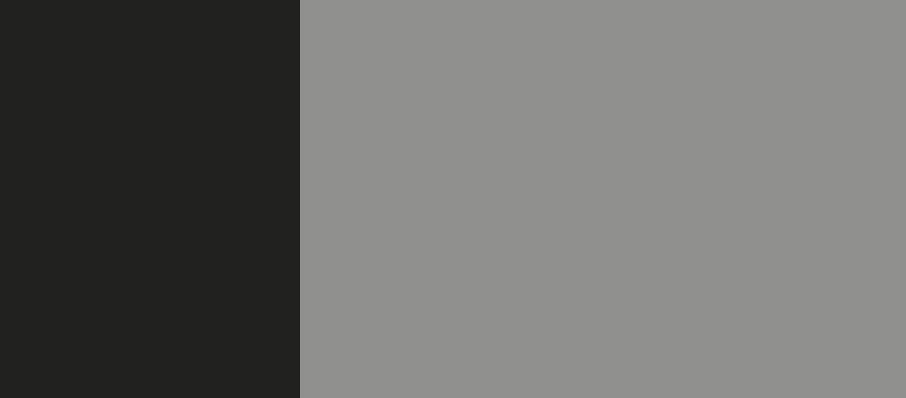 The Play That Goes Wrong at Pioneer Center Auditorium