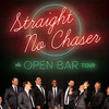 Straight No Chaser, Grand Sierra Theatre, Reno