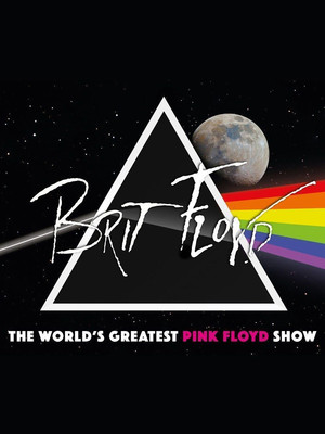 Brit Floyd, Grand Sierra Resort Amphitheatre, Reno