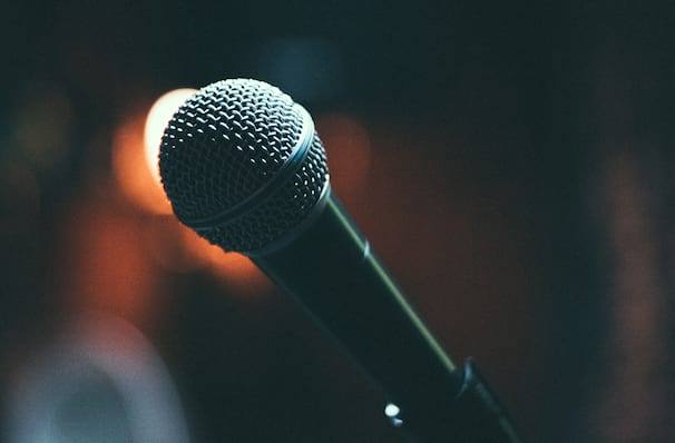 Dates announced for Andrew Dice Clay